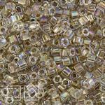 № 053 - Toho Cube TC-03-994