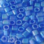 № 036 - Toho Cube TC-04-178F