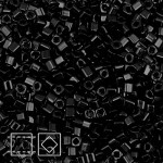 № 054 - Toho Cube TC-04-49