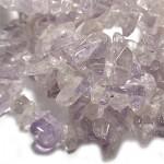 Бусины из камня на нити 02-085