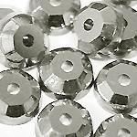 Стразы пришивные Crystal Labrador