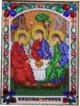 Набор - Св. Троица К-13