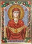 Набор - Покров Пресвятой Богородицы К-14