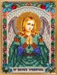 Набор - Св. Ангел-Хранитель К-07