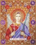 Набор - Св. Ангел Хранитель К-207