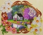 Набор - Весна