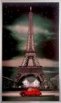 Набор - Ночной Париж