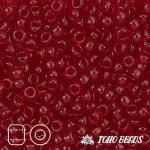 № 018 - Бисер Toho TR-11-5C