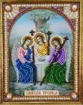 Набор - Св. Троица К-107