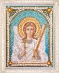 Набор - Св. Ангел Хранитель К-106