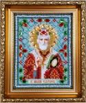 Набор - Св. Николай Чудотворец К-102