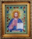 Набор - Св. Господь Вседержитель К-101