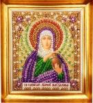 Набор - Св. Мария