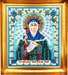 Набор - Св. Анастасия
