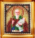Набор - Св. Стилиан (покровитель маленьких детей)