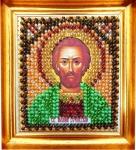 Набор - Св. Иоанн Сочавский (покровитель торговли)