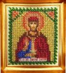 Набор - Св. Дмитрий Донской