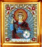 Набор -Св. Георгий Победоносец