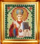 Набор - Св. Николай Чудотворец