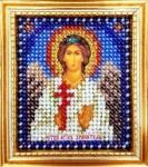 Набор - Св. Ангел Хранитель