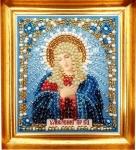 Набор - Икона Божией Матери Умиление