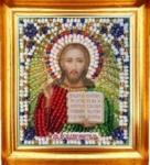 Набор - Господь Вседержитель