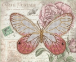 Серия «Бабочка» 5