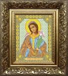 Св. Мирослава Костантинопольская