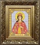 Св. Влкм. Екатерина