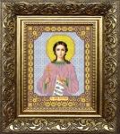 Св. Мученица Христина (Кристин)