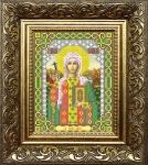 Св. Равноапостольная Нина