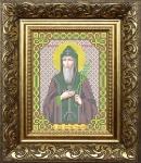 Св. Прпб. Антоний Римлянин