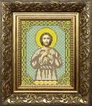 Св. Алексей, человек Божий