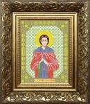 Преподобный Аркадий Новоторжский