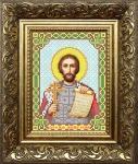 Св. Мчк. Князь Александр Невский