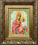 Богородица Скоропослушница