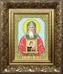 Св. Прп. Арсений Коневский