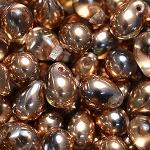 Бусины Drop beads  00030-27101  №34