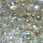 Бусины Drop beads  00030-98539  №31