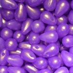 Бусины Drop beads  02010-24110  №28