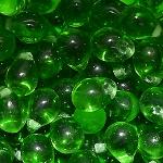 Бусины Drop beads  50110  №5