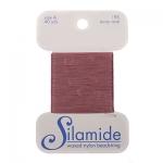 Нити нейлоновые Silamide A CSL0195