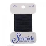 Нити нейлоновые Silamide A CSL0078
