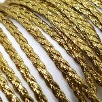 Тесьма 935 золотой