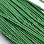 Сутаж  с653г7 зеленый