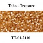 № 079 Toho-Treasure TT-01-2110