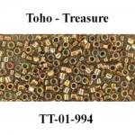 № 078 Toho-Treasure TT-01-994