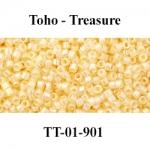 № 074 Toho-Treasure TT-01-901