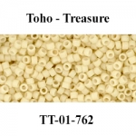№ 073 Toho-Treasure TT-01-762