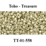 № 066 Toho-Treasure TT-01-558